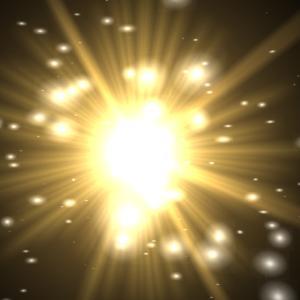 幻視に囚われないのススメ/当方のエネルギーワークの取り組みの基本姿勢 (again)