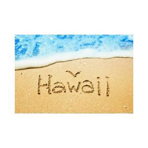 Hawaii☆オンラインリトリート中です