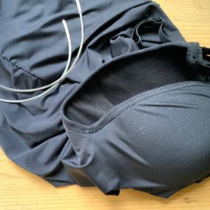 授乳中の下着、電磁波のおはなし