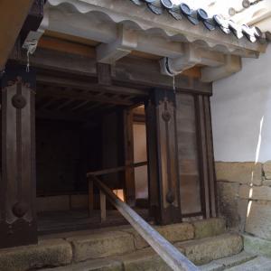 ご近所☆ぶらり旅 世界遺産・姫路城天守閣●前編