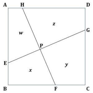 図形問題(52)