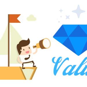 【逆算手帳ウェブ講座】ライフビジョン作成①価値観チェックのやり方~価値観を知ると標達成率がグンとアップ!