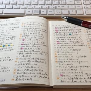 【逆算手帳ウェブ講座02】やりたいことリスト(My Wish List)は何のために作る?