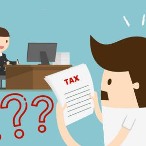 ふるさと納税額が住民税から満額控除されていない?確定申告した場合の控除額の確認方法