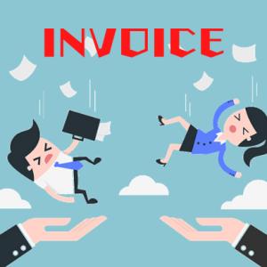 インボイスが課税事業者に与える影響・免税事業者に与える影響(特集インボイス制度)