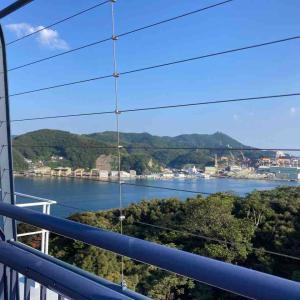 坂道強化合宿3日目〜女神大橋編〜