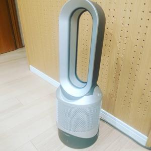 レッスン室を快適にする為に、温度湿度計を設置しました♪