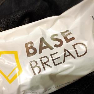 1食に必要な栄養素がとれる『パン』