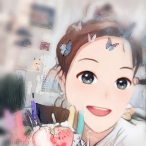 『移植治療』から まる5年経ちました〜!