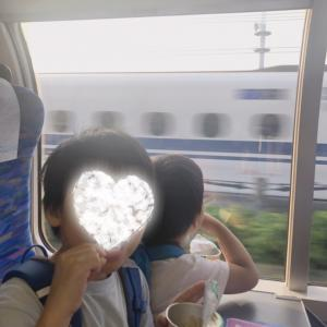 最強のパワーフード 黒にんにく!!!