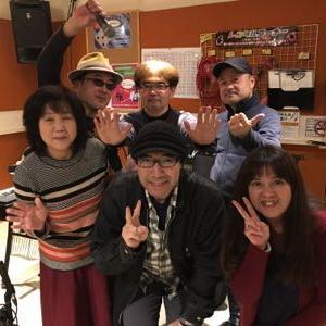 ヽ(^o^)ノ 新年初リハ ダイジェスト動画