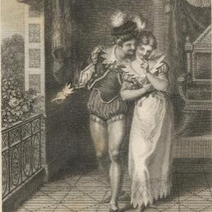 「フィガロの結婚」のレッスンが続いています