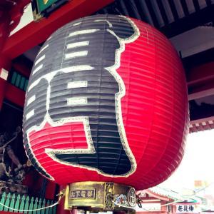 【東京タワー】韓国人に大人気の隠れたインスタ映えスポット