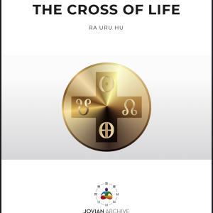 The Cross Of Lifeを買いました