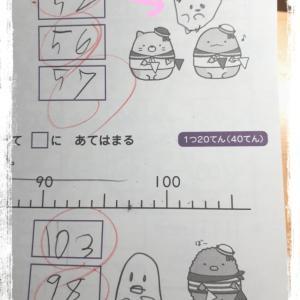2387  1年間の幼稚園を終えようとして思うこと(不満w)