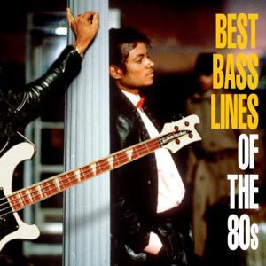 80年代の必殺ベースライン ベスト50