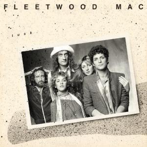 Fleetwood Mac──『牙』を磨け!