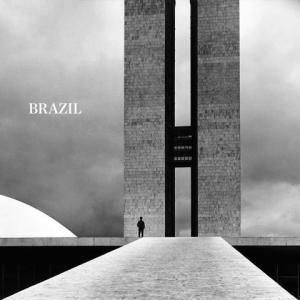 思い出のブラジル