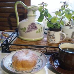 トワィライトカフェ