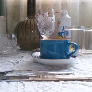 アペ、ランチ・カフェ「」