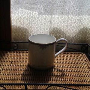モーニングカフェ〇「アマチュア無線の日」