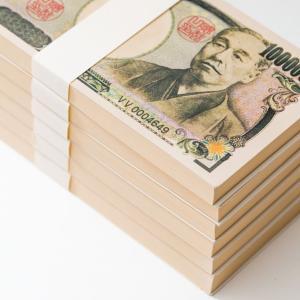 コーポレートアクションで株価10倍!?!?!?!