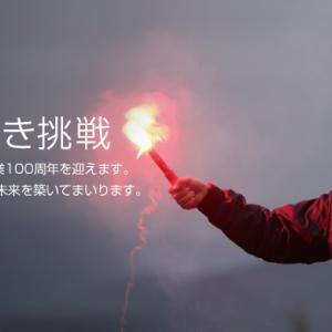 祝ストップ高達成!! 【4275】カーリットホールディングス!!