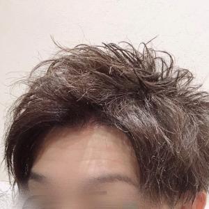 髪切りました☆