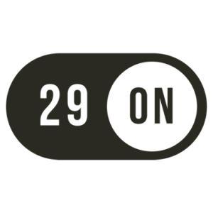 29ON表参道店4周年 原価100%祭り~原価度外視!!溝口シェフの遊戯~