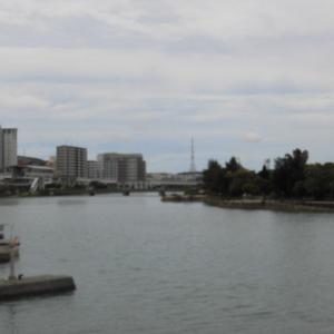 2020沖縄旅2日目