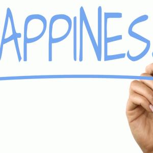 成功した人生とは? 幸せを掴むための3つの方法