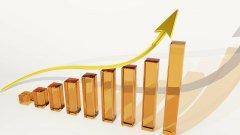 【米国株の配当金】不労所得はいくらだったか? 2020年3月