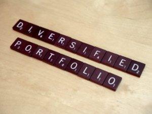 米国株ポートフォリオをブログで公開【2020年3月末版】