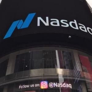 【米国株投資に逆風?】外資系サラリーマンが感じる株主・顧客・従業員の優先順位