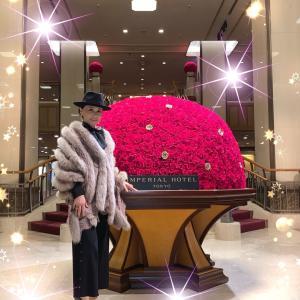 ★ちよみ姫さまより【源右衛門さんの伊万里焼きとイタリアのお土産♪】を頂きました。