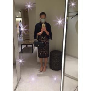 ★【宇宙の真理とCHANELのお買い物】艶キラ姫・M姫さま♡