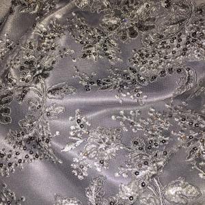 ★【皇室御用達チエイマイさん】フルオーダーの素晴らしいドレス完成!!