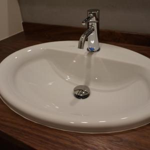 「毎日が、FILEの洗面台がある空間から始まる…」 大人スタイルから最新アイテムを使用したリフォームまで…洗面リフォームのすすめ!!