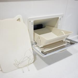 時代の流れなの!? 静かに生産が終了された…隠れた名品「キッチンシューター」と時代の流れに合わせて必要となるリフォームはコレ!?