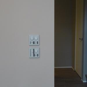 最新の美しく高機能の「注文住宅」では、こんなアイテムが採用されている!? なぜか違う!?ご新築とリフォームでこだわるアイテム、選ぶアイテム!!