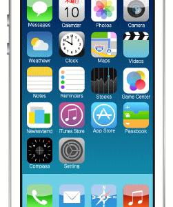 ソフトバンクのiPhoneのシムロックを解除する方法(自分でやれば無料)