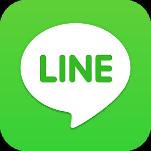 パソコン版LINE(ライン)で改行する方法