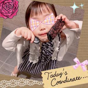 ぷりんちゃん(3歳7ヶ月)習い事事情(*^ω^*)