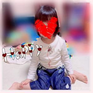 ぷりんちゃん成長記録(3歳8ヶ月♡)