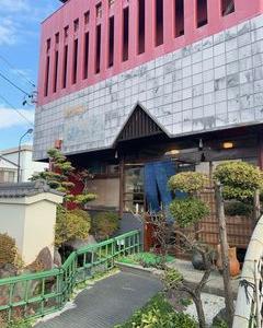 田む呂 本店の「990円ランチ」