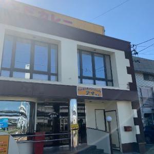 インド・ネパール・アジアンレストラン アマ 稲沢店の「Cランチ」