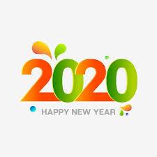 新年明けたら、他の家にご挨拶?(汗)