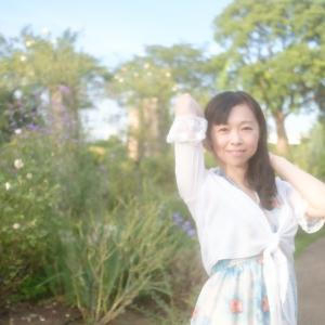 毎日がご機嫌になる方法~横浜でポートレートモデルをして思ったこと