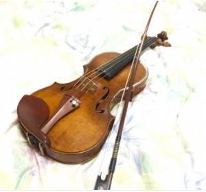 楽器も上手に弾けて全部がうまくいく、緊張を解く方法★
