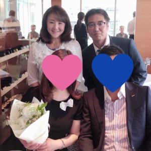 【41才女性 祝ご成婚退会♪】